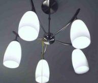 中国灯具排灯节期间受挫 印度市场开拓愈难晋江